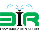 Easy Irrigation Repair