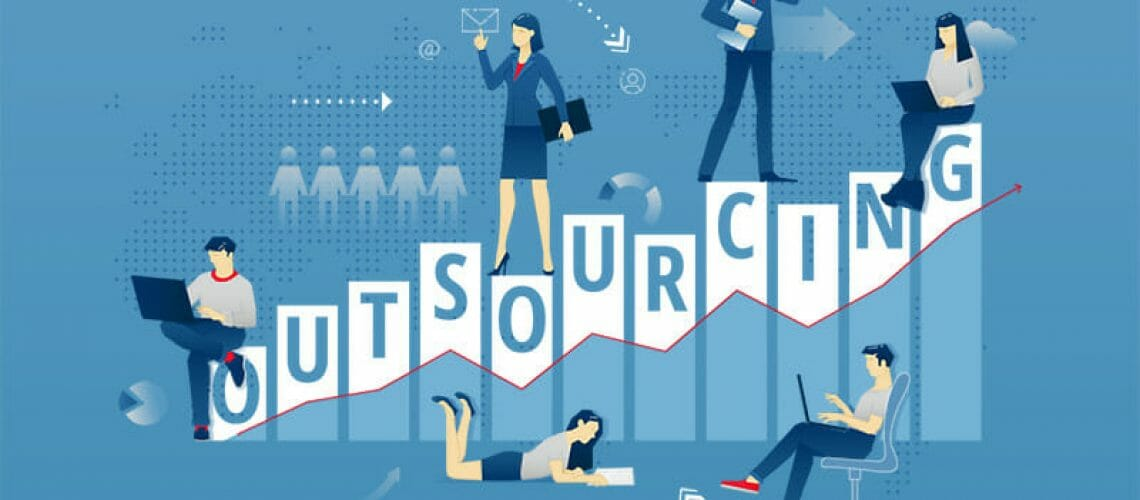 services-outsourcing